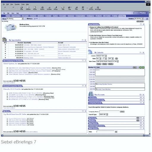 обмен данных из битрикс в 1с 8